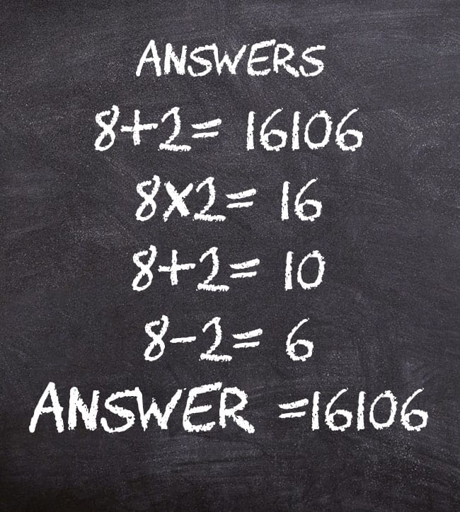 19850UNILAD imageoptim sums 2 If You Can Solve This Maths Question Youre A Genius Apparently