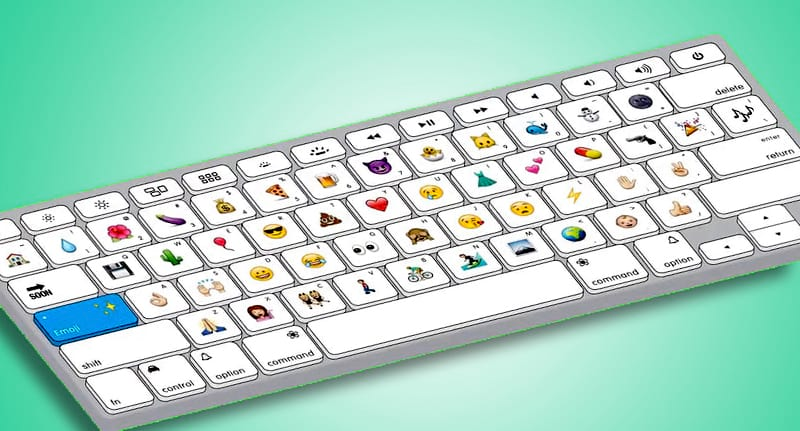 Apple Might Be Making The Most 2016 Change To Their Keyboards 20694UNILAD imageoptim keyboard fb2
