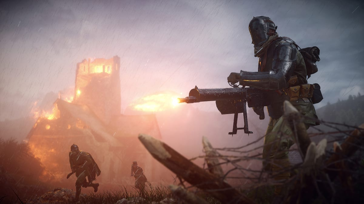 Five New Campaign Trailers Just Dropped For Battlefield 1 21138UNILAD imageoptim rendition1.img