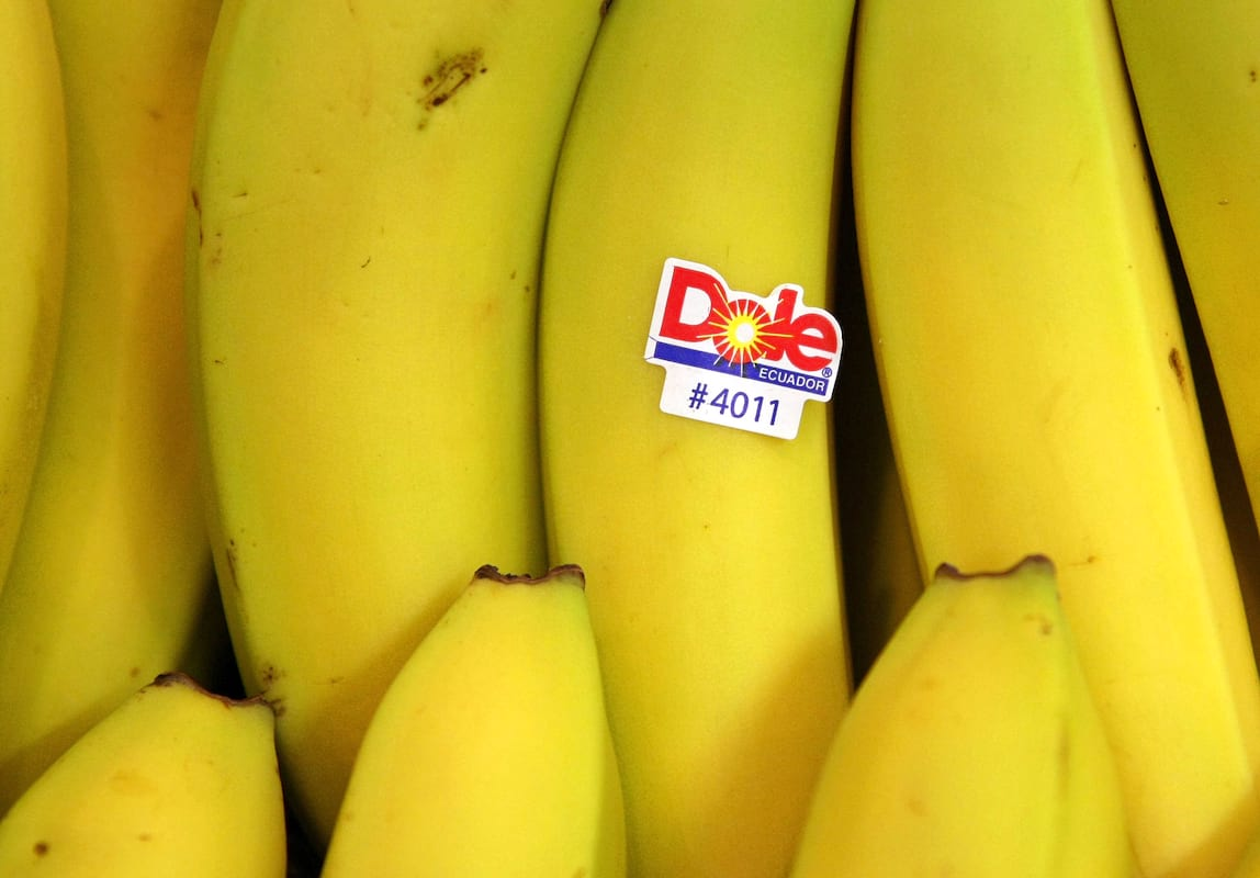 21860UNILAD imageoptim GettyImages 83076682 Heres How To Read The Secret Codes On Fruit Stickers