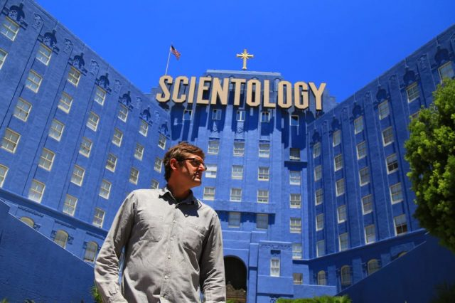 24807UNILAD imageoptim my scientology movie 3 640x426 My Scientology Movie An Entertaining But Flawed Documentary