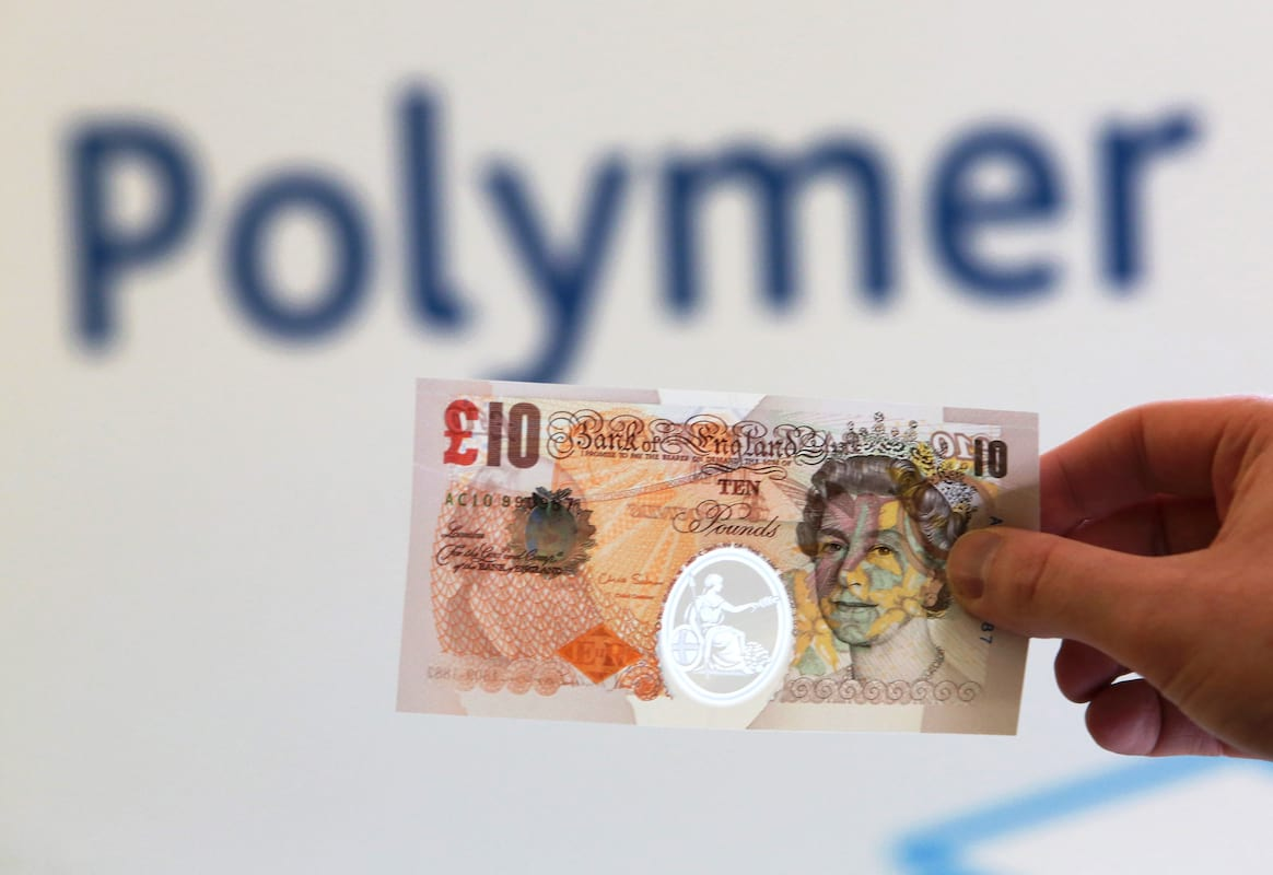 25070UNILAD imageoptim PA 17555505 Heres What The New Plastic Ten Pound Note Will Look Like