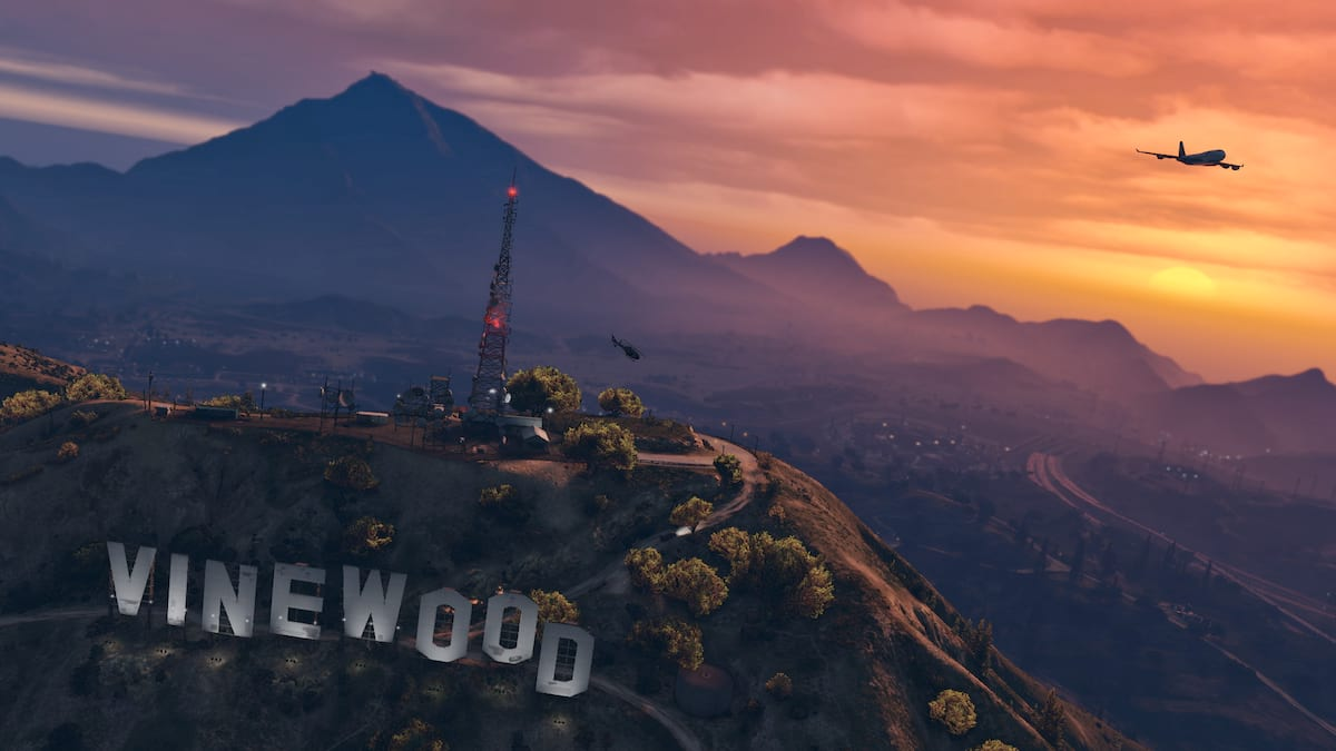 26076UNILAD imageoptim 2653426 rsg gtav ng screenshot 083 GTA 6 Should Take Place In One Of These Three Cities