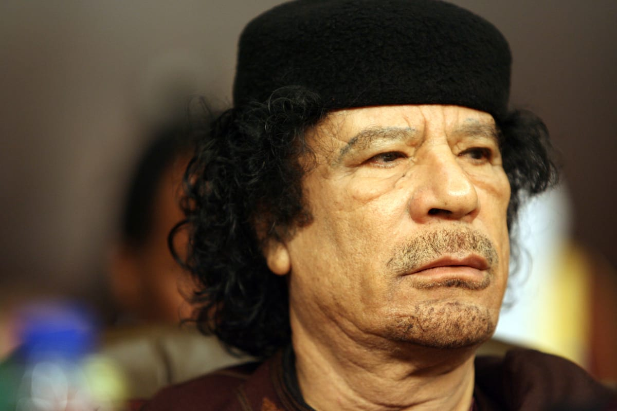 2703UNILAD imageoptim GettyImages 80424102 Footage Shows How Colonel Gaddafi Was Hunted And Brutally Killed