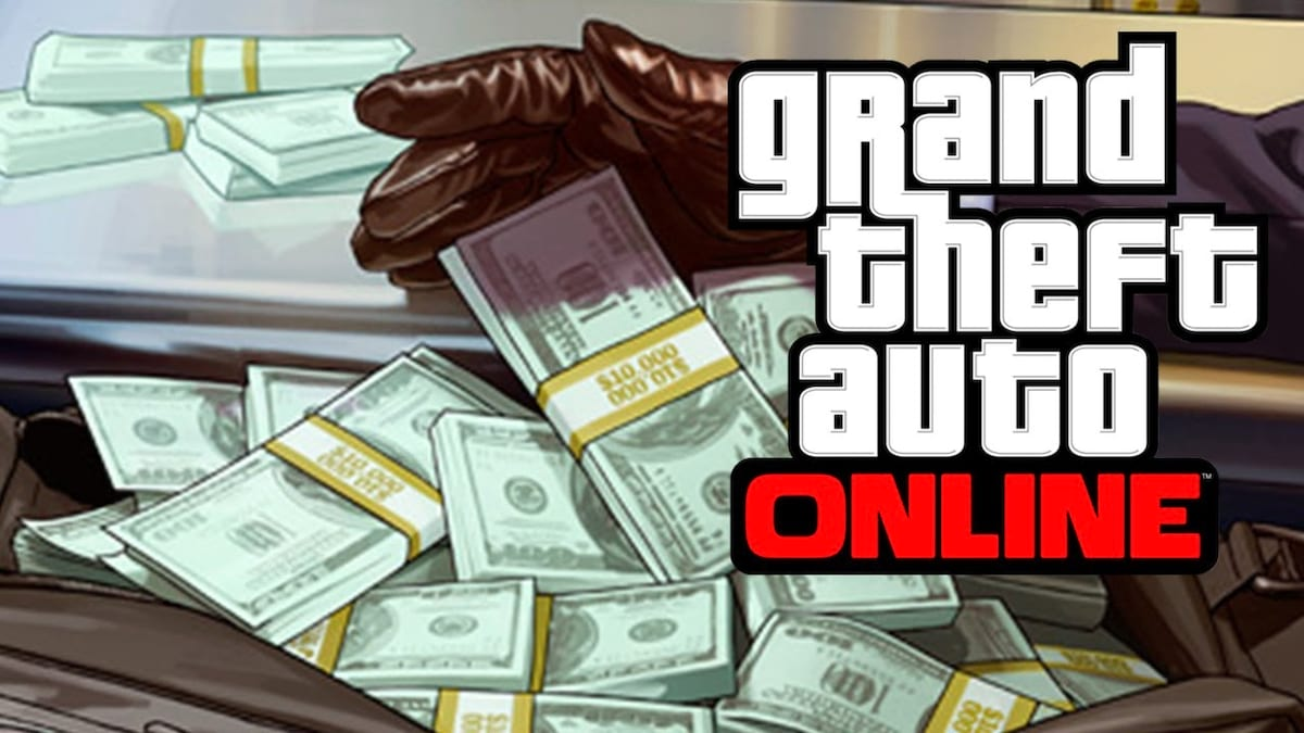 GTA V Cheaters Watch Out, Rockstar Is Coming For You 28566UNILAD imageoptim GTAOnline