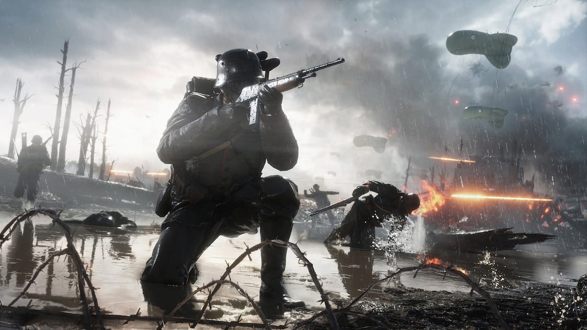 29031UNILAD imageoptim rendition1.img  You Can Play Battlefield 1 Right Now, Heres How