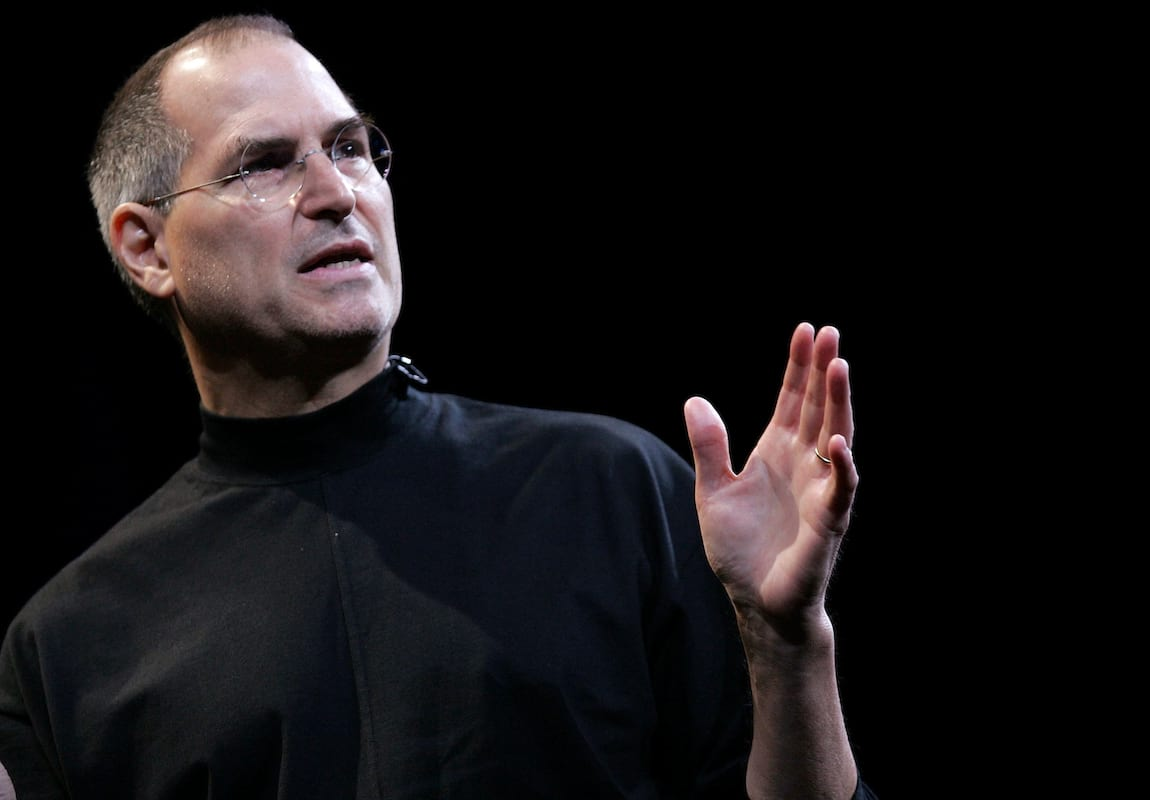 3215UNILAD imageoptim jobs3 This Is Steve Jobs Guide To Manipulating People And Getting What You Want