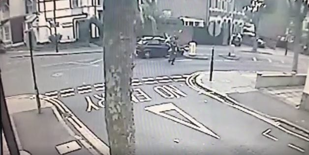 34112UNILAD imageoptim car 2 Shocking Moment Hit And Run Driver Mows Down Entire Family