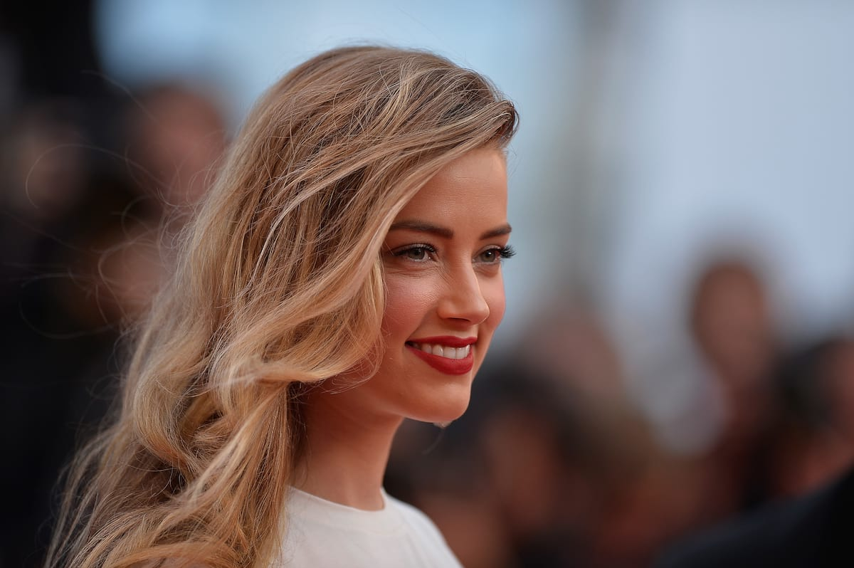343UNILAD imageoptim GettyImages 492453301 First Look At Amber Heard As Aquamans Wife In Justice League