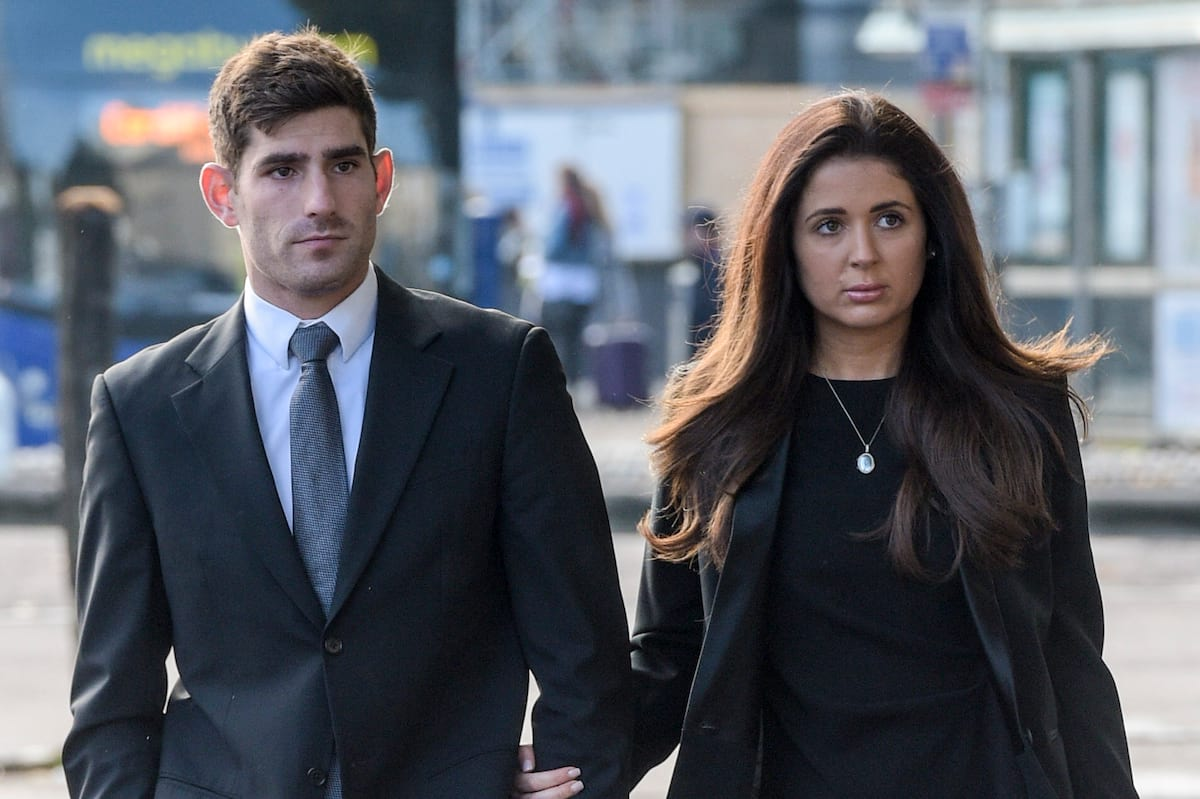 36087UNILAD imageoptim PA 28894377 Ched Evans Cleared Of Rape In Retrial
