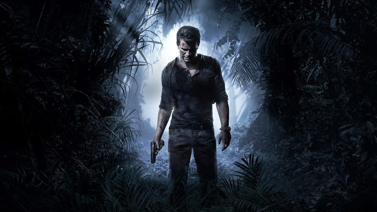 37683UNILAD imageoptim Uncharted4title Uncharted Movie Still Happening With New Director Attached
