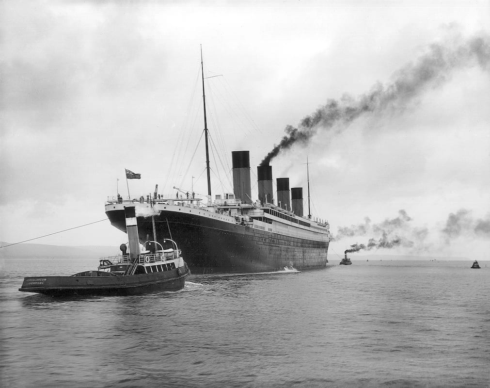 40337UNILAD imageoptim RMS Titanic 2 Eerie Letter From Titanics Second In Command Revealed