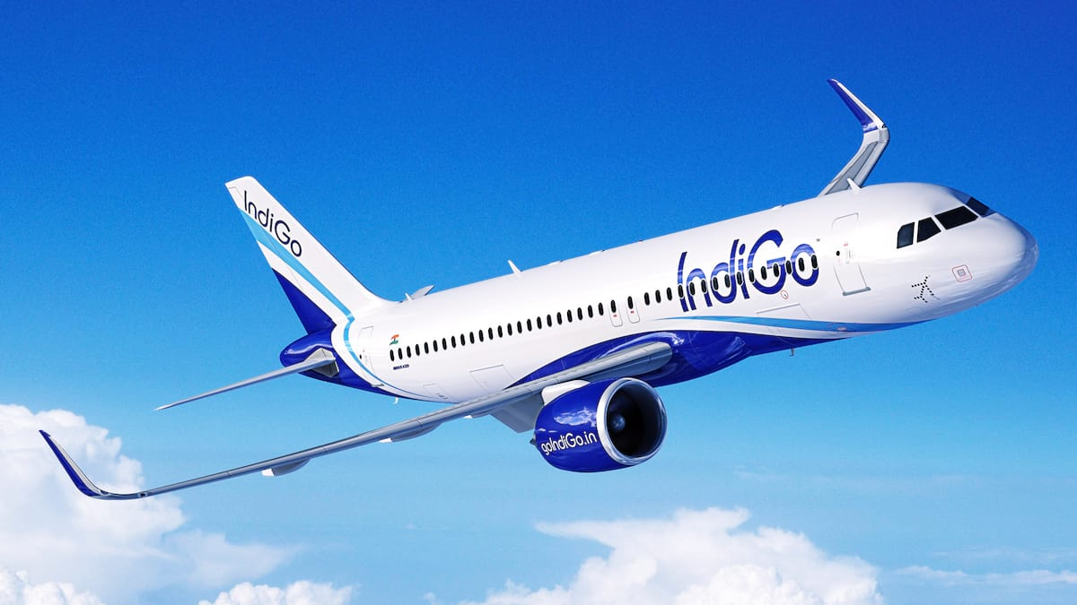 40976UNILAD imageoptim 3039589 poster p 2 most innovative companies 2015 indigo Screaming Children On Aeroplanes Could Be A Thing Of The Past
