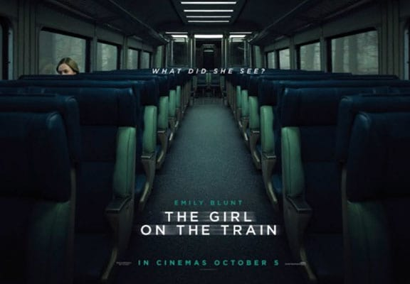The Girl On The Train: More Pedestrian Than High Speed Rail 43374UNILAD imageoptim train featured