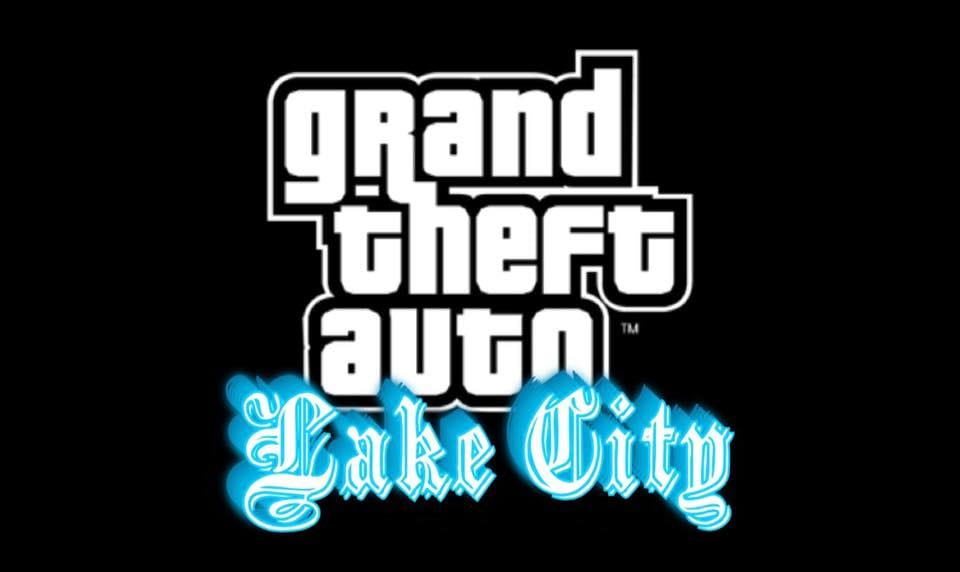 43672UNILAD imageoptim 10863673 874629705915448 1039513829 n1 GTA 6 Should Take Place In One Of These Three Cities