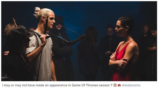 Game Of Thrones Fans Convinced Major Character Will Appear Next Season 44195UNILAD imageoptim season seven