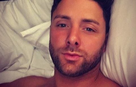 45226UNILAD imageoptim RicciGeordieShore2 Geordie Shores Ricci Shares A Creepy X Rated Snap Of Naked Woman