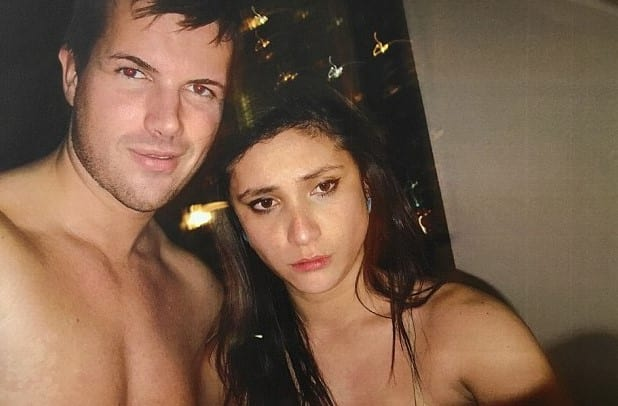 45298UNILAD imageoptim 394C7FF000000578 3832044 Gable Tostee and Warriena Wright together on the night she died  a 1 1476227218038