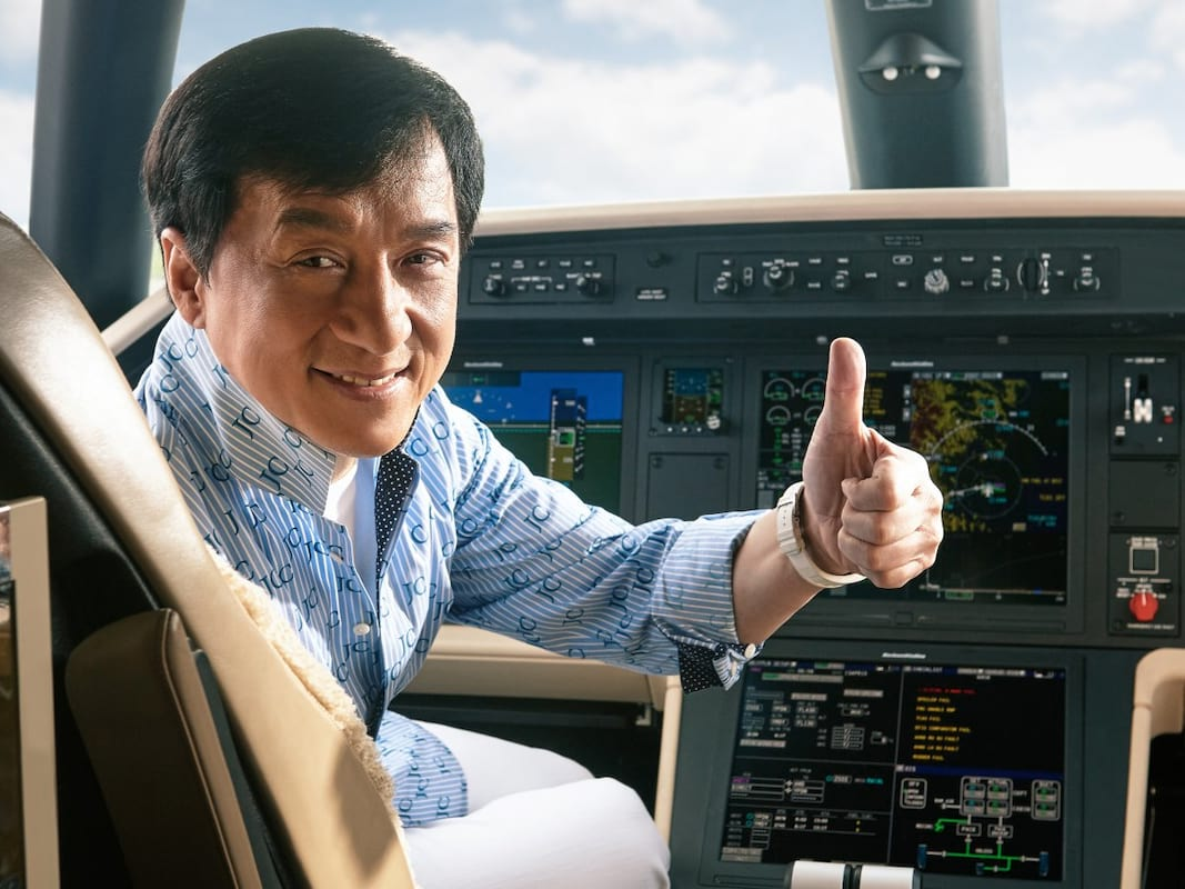 4792UNILAD imageoptim jackie chan approves Jackie Chan Has An Absolutely Amazing New Private Jet