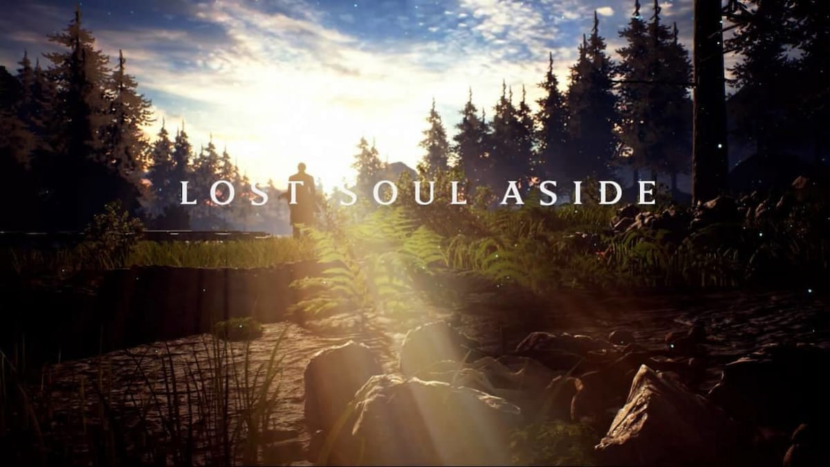 50013UNILAD imageoptim lost soul aside This Stunning Game Has Been Made By Just One Person