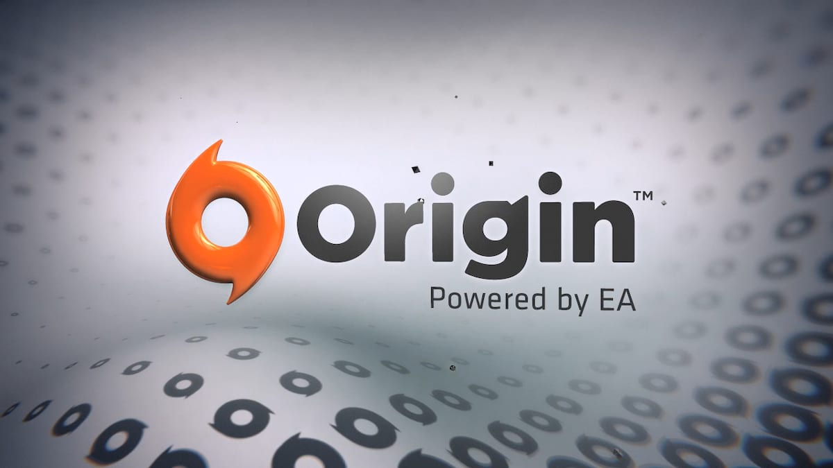 EA Games Blocks Entire Country From Using Key Service 50030UNILAD imageoptim EA Origin
