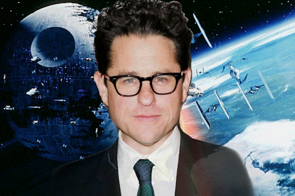 50992UNILAD imageoptim JJ Abrams Star Wars How Respawns New Star Wars Game Almost Didnt Happen