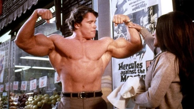 53205UNILAD imageoptim 6fa6d8fff821cab6b9bb2d4051236e5b If You Cant Build Muscle, Try This Old School Arnold Schwarzenegger Trick