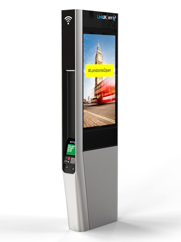 53294UNILAD imageoptim 6470 copy Free Wi Fi And Charging Points To Replace Phone Boxes