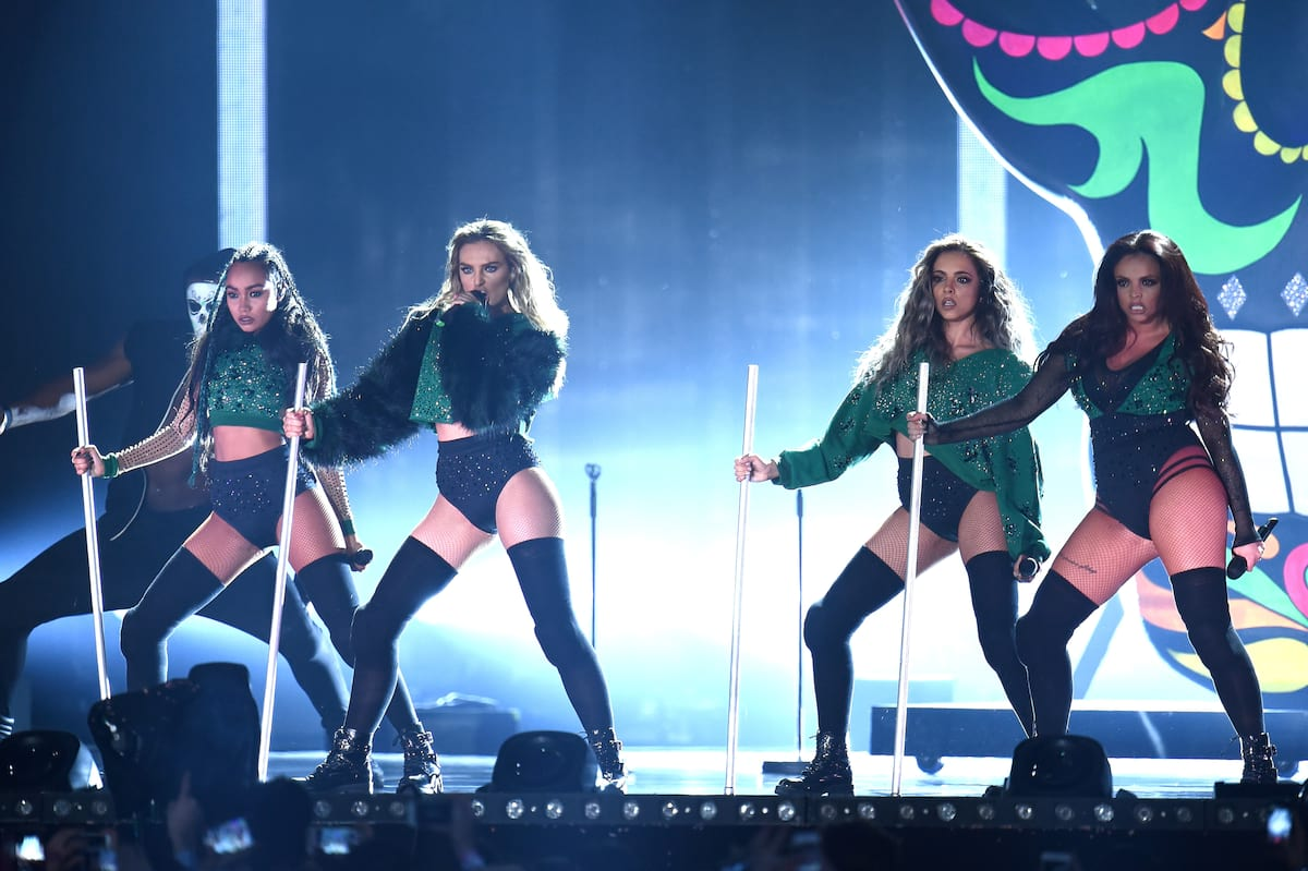 5355UNILAD imageoptim GettyImages 512081728 People Are Slamming Little Mix For Dressing Like Prostitutes On X Factor