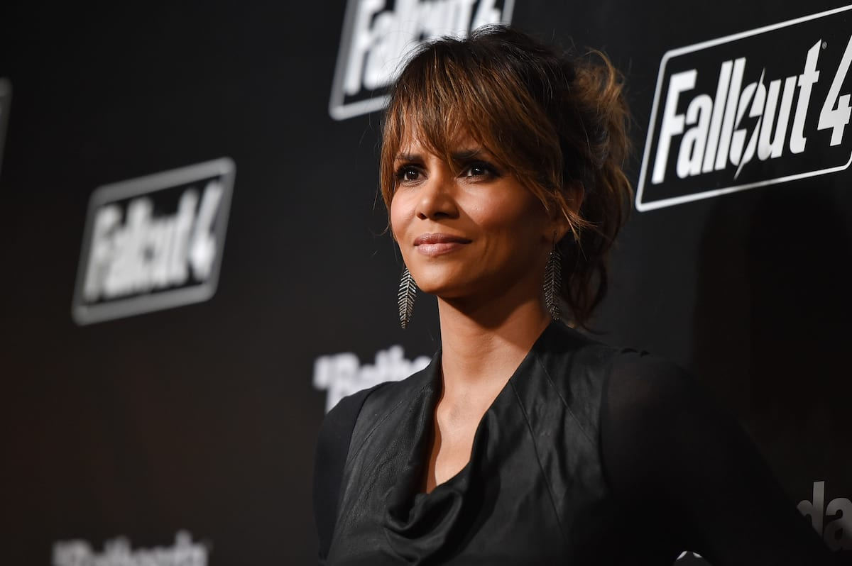 53709UNILAD imageoptim GettyImages 495969068 Halle Berry Speaks Out About Ric Flair Sex Claims Controversy