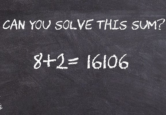 55043UNILAD imageoptim sum featured If You Can Solve This Maths Question Youre A Genius Apparently