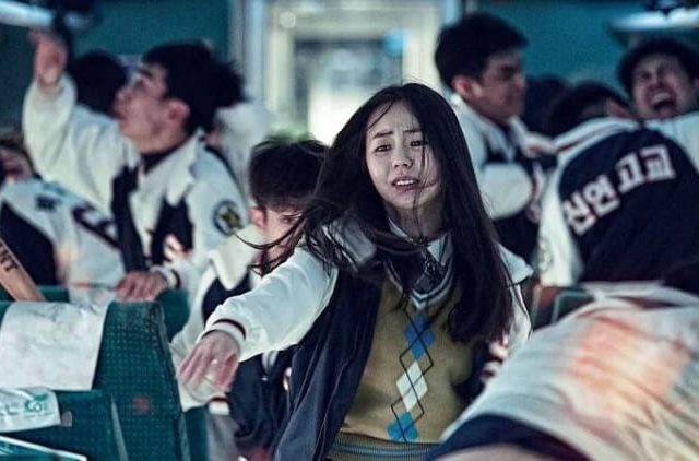 Train To Busan Is A Non Stop Ride Into Zombie Hell 55139UNILAD imageoptim train to busan de yeon sang ho 640x422