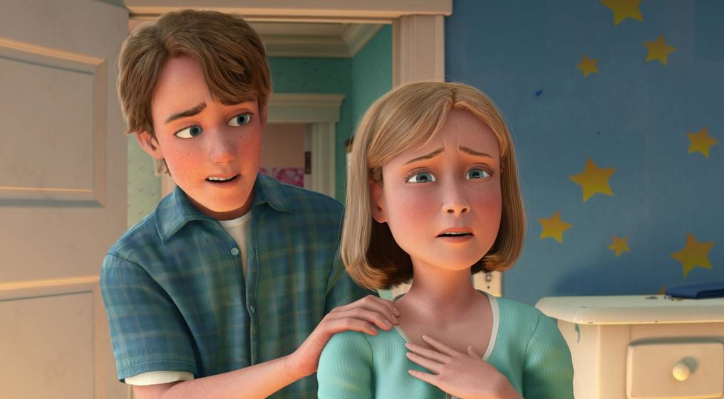 55267UNILAD imageoptim andy and his mother toy story 3 30395995 1016 561 Fan Theory About Andys Mum In Toy Story Will Blow Your Mind