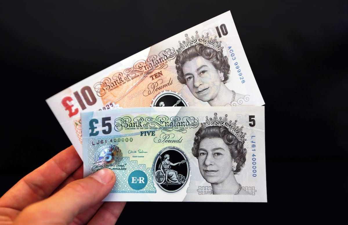 Heres What The New Plastic Ten Pound Note Will Look Like 58147UNILAD imageoptim PA 17555528