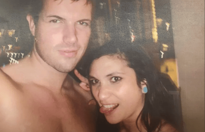 Sordid Tinder Messages Gable Tostee Sent Women Before Murder Trial Revealed 60522UNILAD imageoptim 91768744 australia