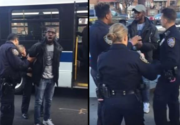 62610UNILAD imageoptim police 3 Hero Passenger Beats Pervert Caught Touching Teenage Girl On Bus'