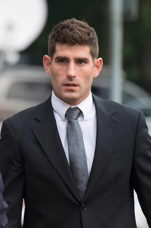 63017UNILAD imageoptim GettyImages 612351762 Ched Evans Cleared Of Rape In Retrial