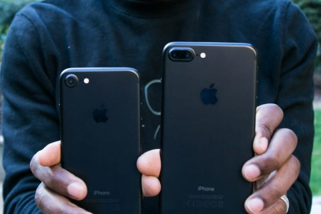 Apple iPhone 7 and 7 Plus Review – Should You Upgrade?