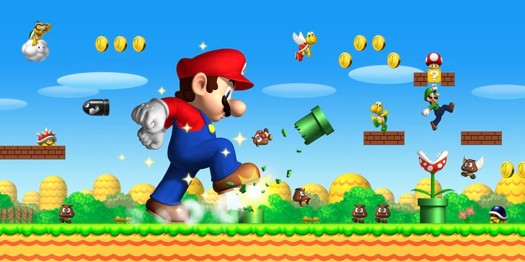 wsi imageoptim 46505 New Super Mario Bros. UPsyfer 3 Recently Discovered Interview Sheds New Light On Who Mario Is