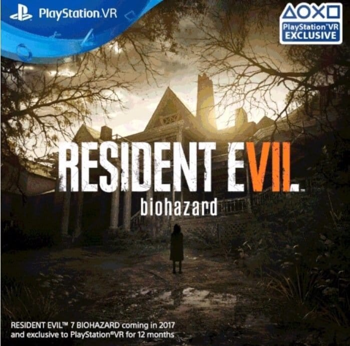 wsi imageoptim Resident Evil 7 PSVR Timed Exclusive Resident Evil 7 Only Exclusive To PlayStation VR For One Year