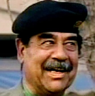 wsi imageoptim snag2 Saddam Hussein Is Still Alive According To New Conspiracy Theory