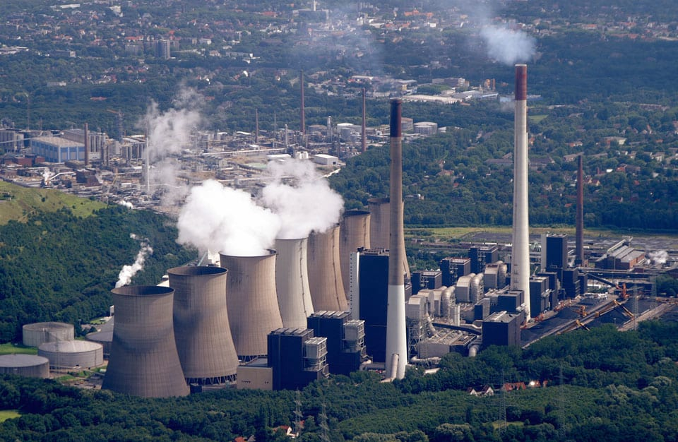 10077UNILAD imageoptim Coal Powerplant Scholven960 Britain Just Ran On Only Renewable Energy For Almost A Week