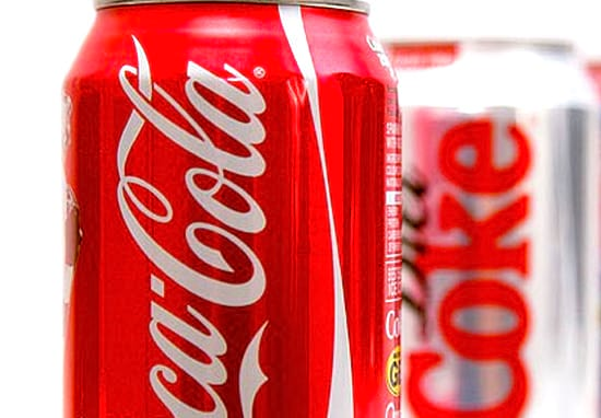 Here's Why You Should Stop Drinking Fizzy Drinks