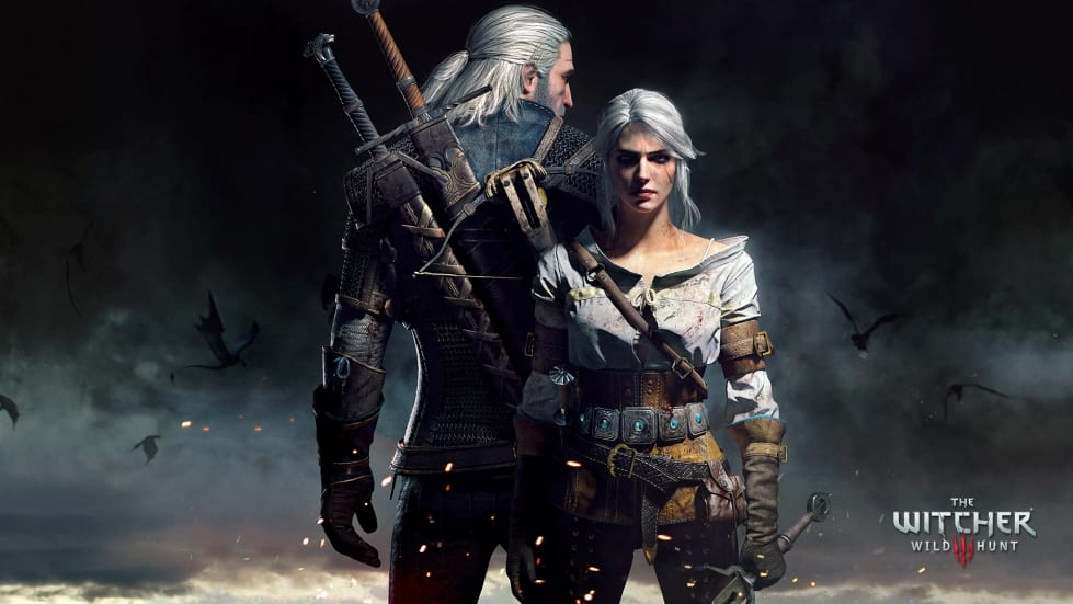 Steam Autumn Sale Is Now Live, Heres Some Awesome Deals 10485UNILAD imageoptim witcher3 en wallpaper wallpaper 10 1920x1080 1433327726