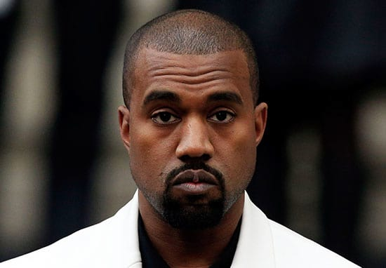 Kanye West's Condition 'Much Worse' Than First Feared