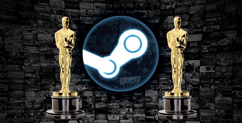 13332UNILAD imageoptim FacebookThumbnailsteamwards You Can Make Your Own Steam Awards And People Are Going Nuts