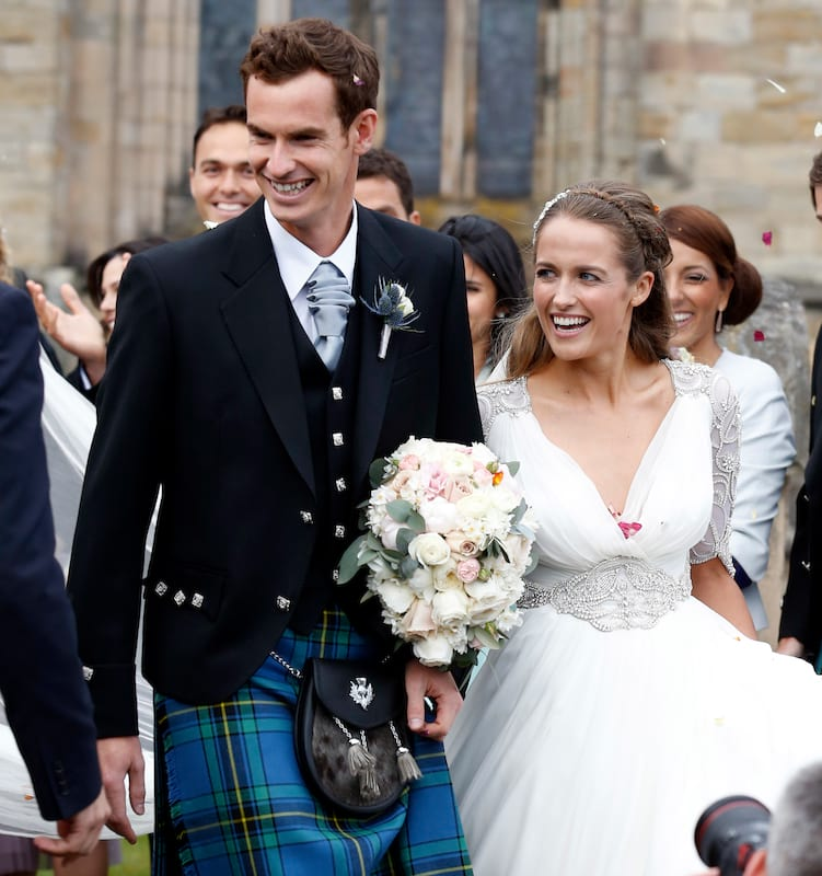 15084UNILAD imageoptim GettyImages 469325192 This Is How Andy Murray Spends His Ridiculous Amounts Of Cash
