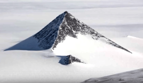 16310UNILAD imageoptim Pyramid Snow Pyramid Could Change Everything We Knew About Our Past