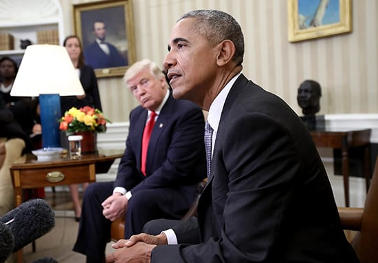 Obama Just Permanently Protected Womens Bodies From Donald Trump 1638UNILAD imageoptim obama1