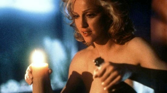 17419UNILAD imageoptim body of evidence madonna 7 These Awkward Sex Scenes Will Make You Feel Better About Yourself